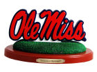 Mississippi Rebels 3D Logo Knick Knacks