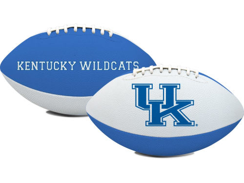 Kentucky Wildcats Tailgator Football Jr