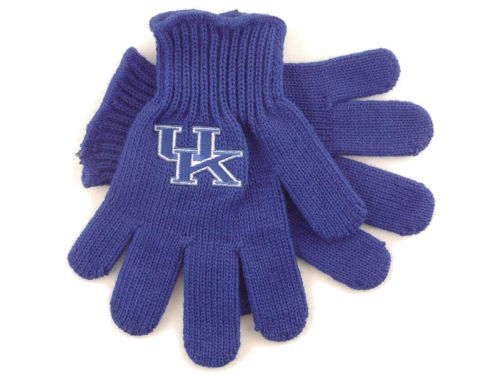 Kentucky Wildcats Youth Tailgate Glove