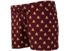 Arizona State Sun Devils College Concepts NCAA Womens Tandem Shorts