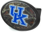 Kentucky Wildcats NCAA Hitch Cover Auto Accessories