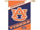 Auburn Tigers Wincraft Vertical Flag Flags & Banners