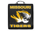 Missouri Tigers Stadium Seat Cushion-Logo BBQ & Grilling