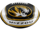 Missouri Tigers 6