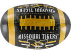 Missouri Tigers 8.5