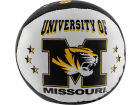 Missouri Tigers 4