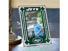 New York Jets Vertical Frame Home Office & School Supplies