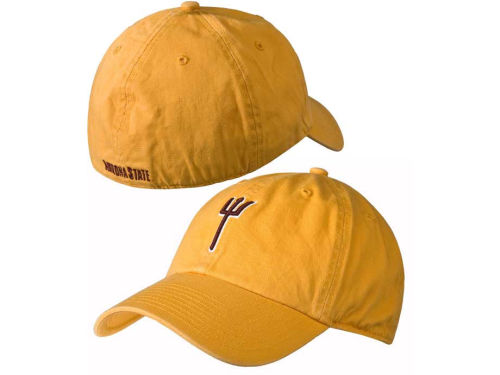 Arizona State Sun Devils '47 Brand NCAA Franchise Hats