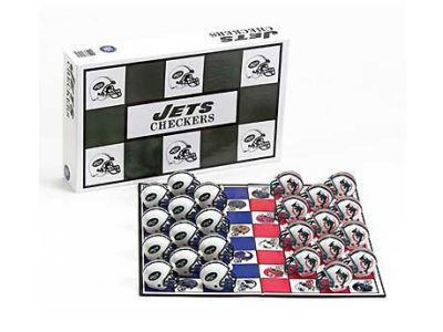 Rico Industries Checkers