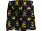 Missouri Tigers College Concepts NCAA Maverick Boxer Underwear