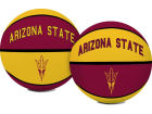 Arizona State Sun Devils Crossover Basketball Outdoor & Sporting Goods