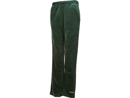 New York Jets NFL Fleece Pants