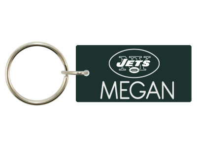 Rico Industries Keytag 1 Fan