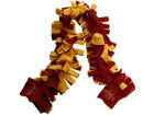 Iowa State Cyclones Rally Wrap Scarf Apparel & Accessories