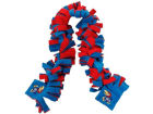 Kansas Jayhawks Rally Wrap Scarf Apparel & Accessories