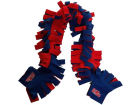 Mississippi Rebels Rally Wrap Scarf Apparel & Accessories