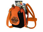 Oklahoma State Cowboys Cell Phone Purse Gameday & Tailgate