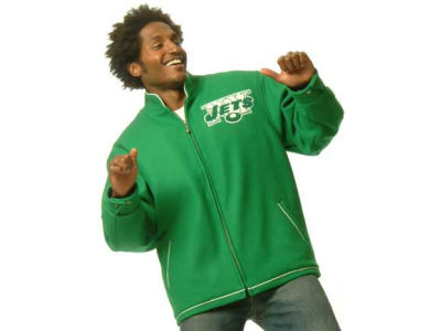 Mitchell and Ness NFL Varsity Wool Jacket