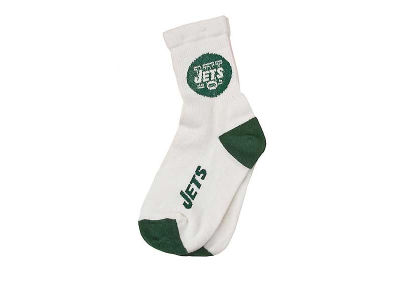 For Bare Feet 901 NFL Sock