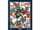 New York Jets 8x10 Player Photos Collectibles