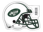 New York Jets Wincraft Die Cut Magnet Pins, Magnets & Keychains