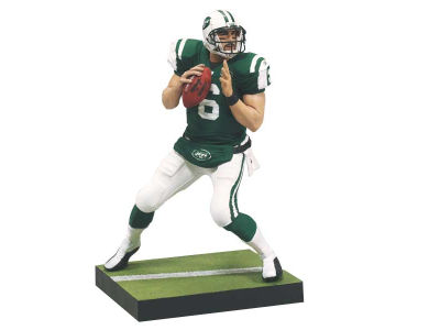 McFarlane Series 23 - Mark Sanchez