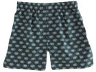 New York Jets NFL Boxer Short Shorts