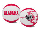 Alabama Crimson Tide Jarden Sports Alley Oop Youth Basketball Outdoor & Sporting Goods