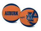 Auburn Tigers Jarden Sports Alley Oop Youth Basketball Outdoor & Sporting Goods