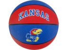 Kansas Jayhawks Alley Oop Youth Basketball Outdoor & Sporting Goods