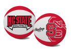 North Carolina State Wolfpack Jarden Sports Alley Oop Youth Basketball Outdoor & Sporting Goods