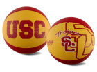 USC Trojans Alley Oop Youth Basketball Outdoor & Sporting Goods