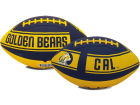 California Golden Bears Jarden Sports Hail Mary Youth Football Gameday & Tailgate