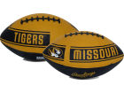 Missouri Tigers Youth Jarden Sports Hail Mary Youth Football Gameday & Tailgate