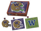 Washington Huskies Tri-A-Puzzle Toys & Games