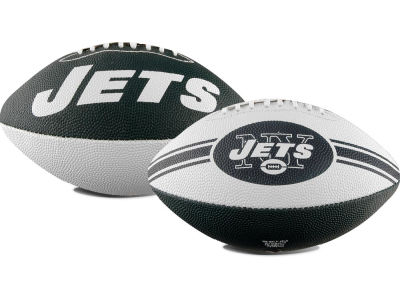Jarden Sports Tailgator Football Jr