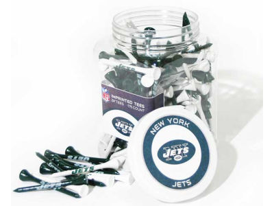 Team Golf 175 Count Tee Jar