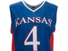 Kansas Jayhawks NCAA Womens Replica Basketball Jersey Jerseys