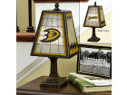 Anaheim Ducks 14in Table Lamp Bed & Bath