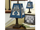 Toronto Maple Leafs 14in Table Lamp Bed & Bath