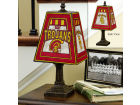 USC Trojans 14in Table Lamp Bed & Bath