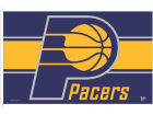 Indiana Pacers Wincraft 3x5ft Flag Flags & Banners