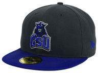 Georgia State Panthers Hats