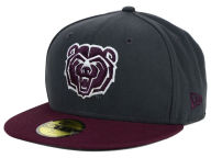 Missouri State Bears Hats