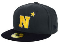 Navy Midshipmen Hats