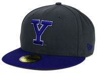 Yale Bulldogs Hats