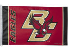 Boston College Eagles Wincraft 3x5ft Flag Flags & Banners