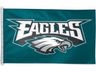 Philadelphia Eagles Wincraft 3x5ft Flag Flags & Banners