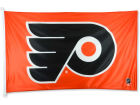 Philadelphia Flyers Wincraft 3x5ft Flag Flags & Banners
