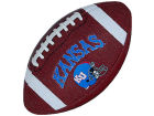 Kansas Jayhawks Composite Football Collectibles